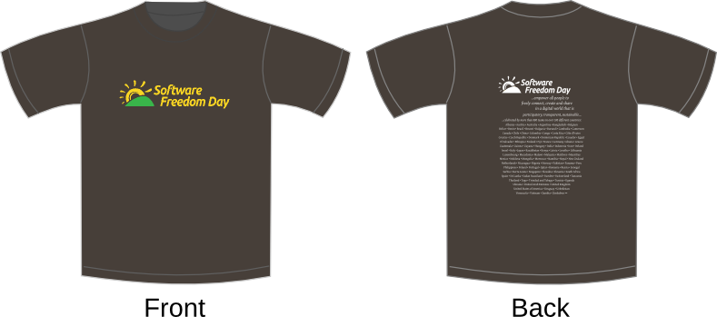 2011-tshirts-brown.png