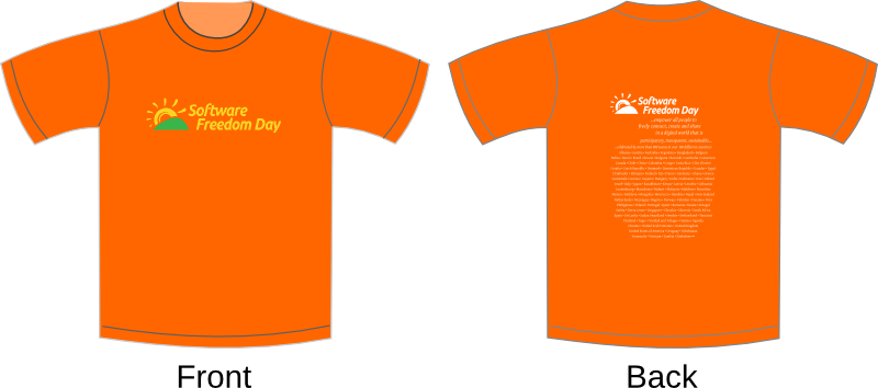 2011-tshirts-orange.png