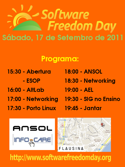 http://wiki.softwarefreedomday.org/2011/Portugal/Lisbon/ANSOL?action=AttachFile&do=get&target=sfd-flyer-pt.png
