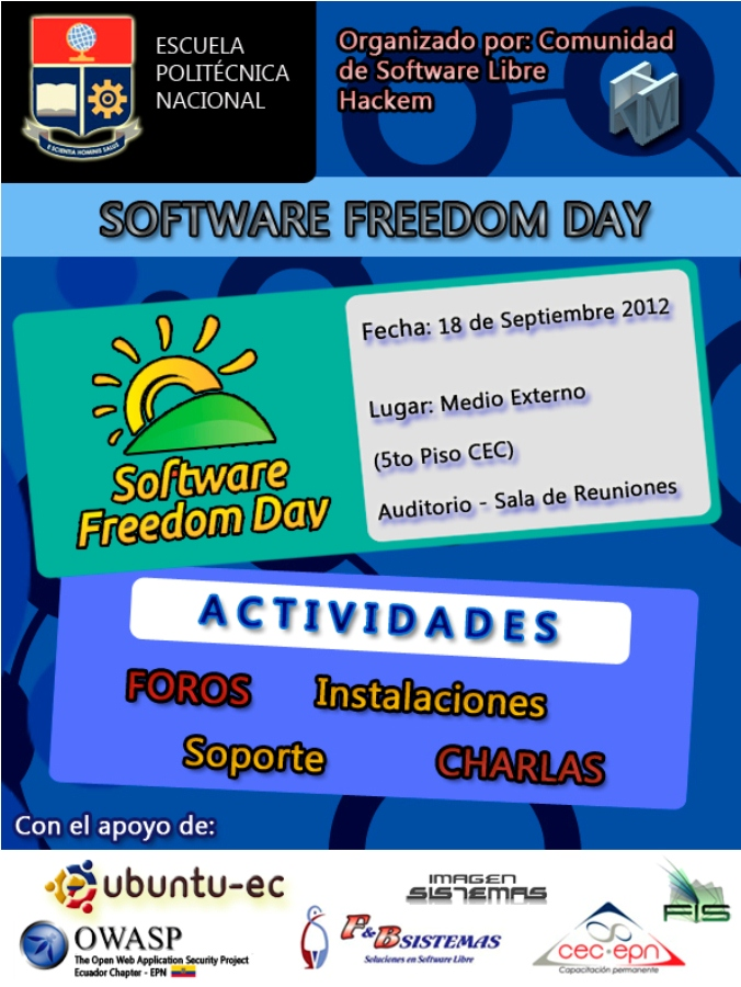 Software_Fredoom_Day_Hackem_2012.jpg