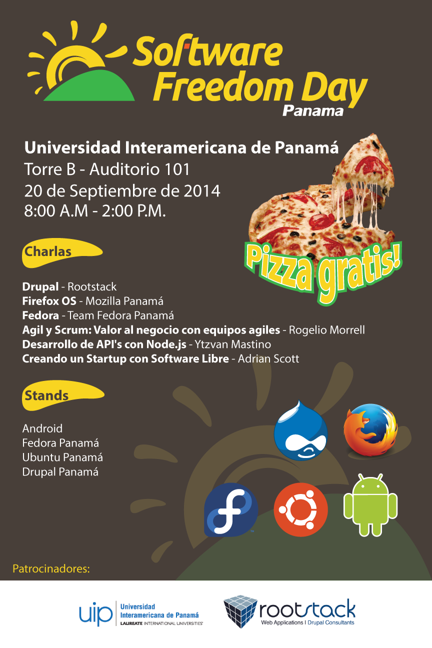 panama2014_flyer.png