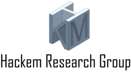 Hackem_Research_Group_Logo.png