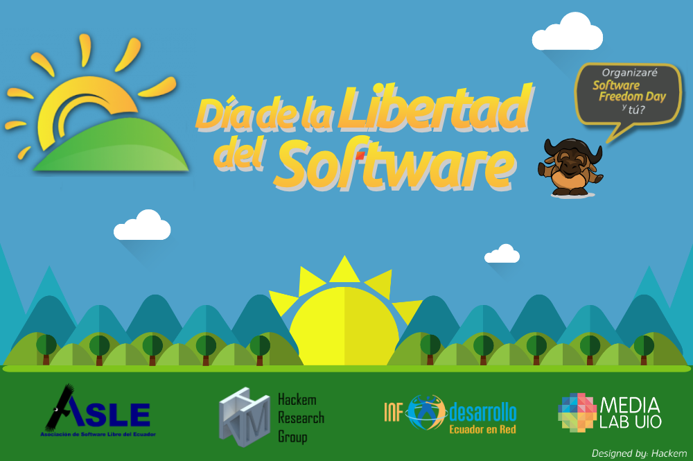Software_Freedom_Day_Hackem_2015_Welcome.jpg