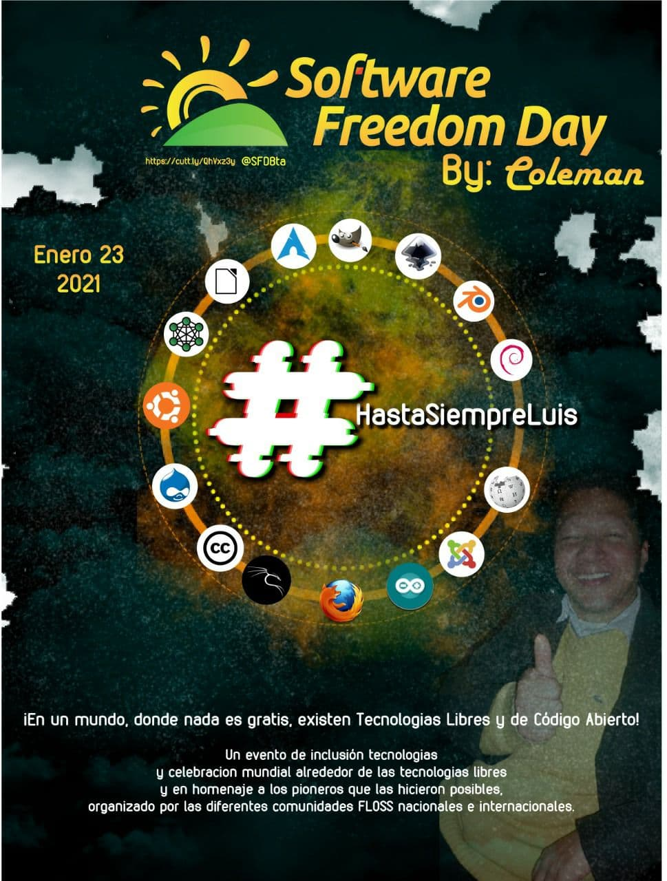 http://wiki.softwarefreedomday.org/2021/Colombia/Bogota/SFDBogota?action=AttachFile&do=get&target=volante2.jpg