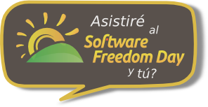 Promote/SDF-Asistire.png