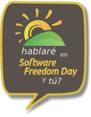 http://wiki.softwarefreedomday.org/Promote?action=AttachFile&do=get&target=SDF-Hablando.png