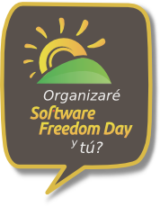 http://wiki.softwarefreedomday.org/Promote?action=AttachFile&do=get&target=SDF-Organizando.png